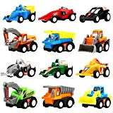 Best Budget Buy Toy Cars