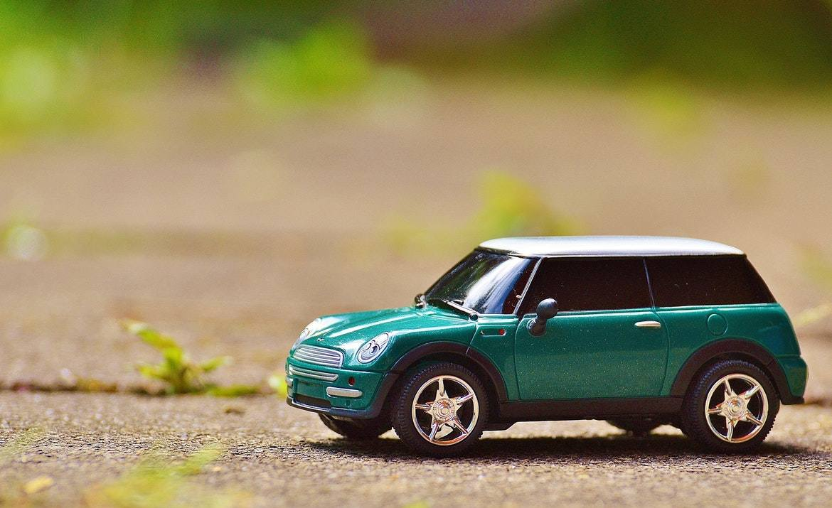 toy-cars-for-toddlers