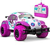 Editor's Choice RC Cars for girls