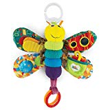 Best Overall Stroller Toy