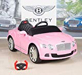 Upgrade Choice RC Cars for girls