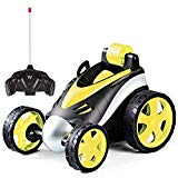 Best Budget Buy RC Cars for girls