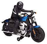 Best Overall RC Motorcycle