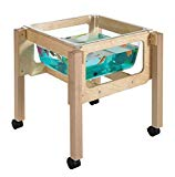 Childcraft Sand and Water Table
