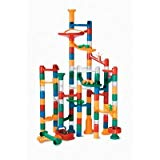 MindWare Marble Run